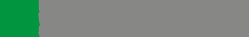 Langenscheid Dr. Vaih & Co. GmbH Wirtschaftsprüfungsgesellschaft Steuerberatungsgesellschaft - Logo
